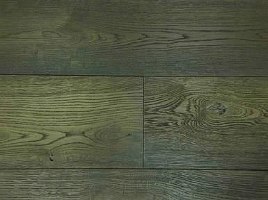 Паркетная доска Tandem Oak Ika Rustic 180
