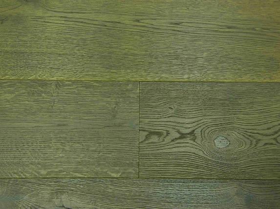 Паркетная доска Tandem Oak Mocco Rustic 180, фото 2