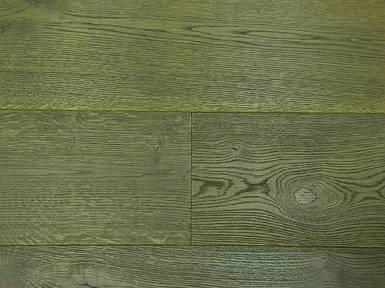 Паркетная доска Tandem Oak Mocco Rustic 180
