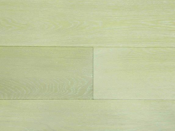Паркетная доска Tandem Oak Nikos Selekt 160, фото 2