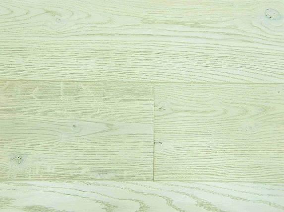 Паркетная доска Tandem Oak Rock Rustic 180, фото 2