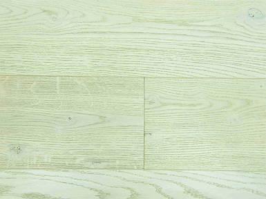 Паркетная доска Tandem Oak Rock Rustic 180