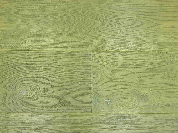 Паркетная доска Tandem Oak Silva Rustic 180, фото 2