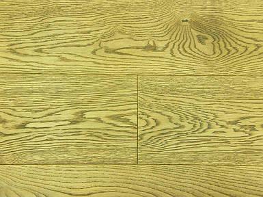 Паркетная доска Tandem Oak Walnut Rustic 180