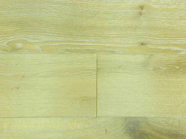 Паркетная доска Tandem Oak Arabian Sand Rustic 180