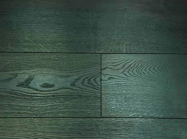 Паркетная доска Tandem Oak Chestnut Rustic 180