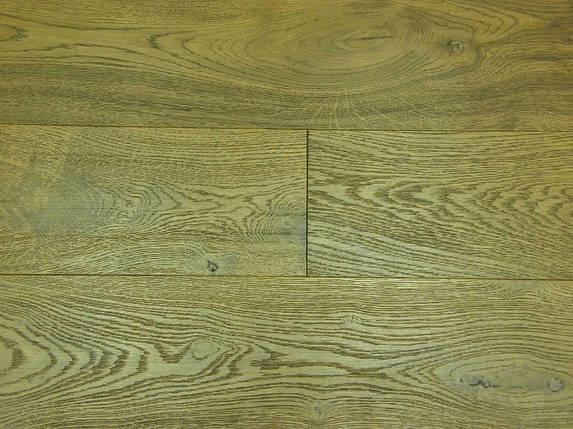Паркетная доска Tandem Oak Coffee Rustic 180, фото 2