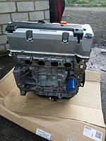 Двигатель Хонда Аккорд 2.0 бензин