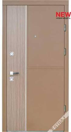 """Входные двери """"Страж"""" Standart, Таргет B, фото 2"""
