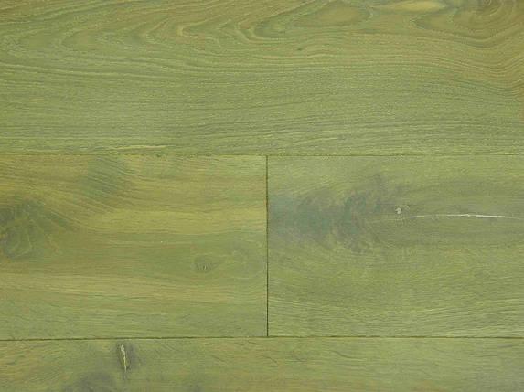Паркетная доска Tandem Oak Antique Rustic 180, фото 2