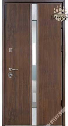 """Входные двери """"Страж"""" Proof Рио SL, фото 2"""