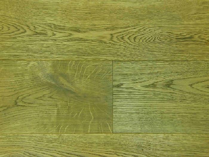 Паркетная доска Tandem Oak Amber Rustic 180