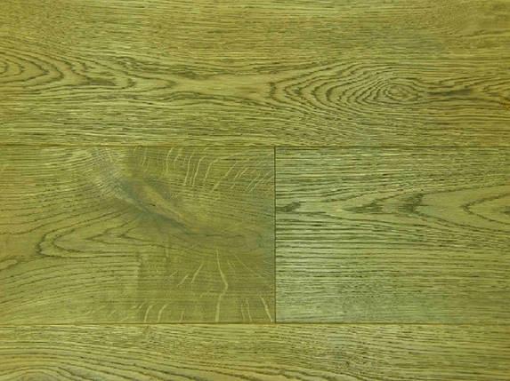 Паркетная доска Tandem Oak Amber Rustic 180, фото 2