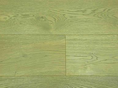 Паркетная доска Tandem Oak American Walnut Rustic 180