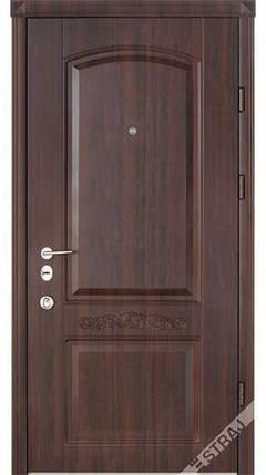 """Входные двери """"Страж Prestige"""" Каприз, фото 2"""
