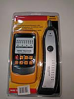 Многофункциональный кабельный тестер Мультиметр DT GM60 Искатель проводов