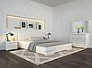 Кровать деревянная Регина Люкс Arbor, фото 2