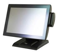 Сенсорный терминал Touch System