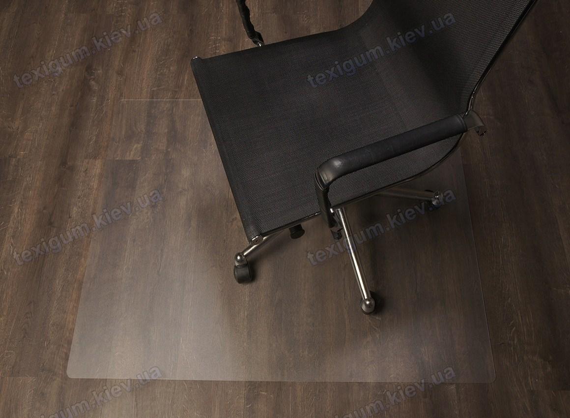 Ковер под кресло защитный Palram 92х122см Израиль. Толщина 1,7мм