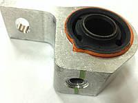 Сайлентблок переднего рычага (сзади) Berlingo/Partner 2.0HDI (алюмин.)