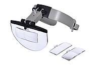 Бинокуляр Magnifier 81003 5.5x