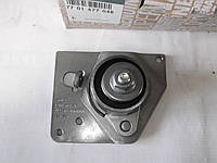 Комплект ГРМ ремень+ролик Trafic, Vivaro 1.9