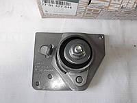 Комплект ГРМ ремень+ролик Trafic, Vivaro 1.9, фото 1