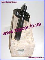 Амортизатор передний Renault Scenic II 03- ОРИГИНАЛ 8200851839