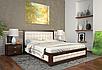 Кровать деревянная Рената М Arbor, фото 2