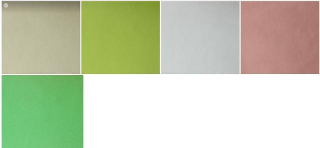Обивочный материал Флай (фото 3).JPG