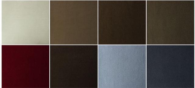 Обивочный материал Титан, Тифани (фото 2)