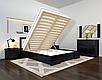 Кровать деревянная Регина Люкс Arbor, фото 3