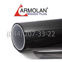 Солнцезащитная тонирующая плёнка Armolan ARM CH 15 (1,524)