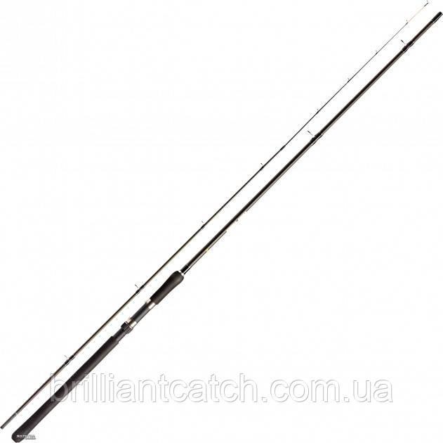 Пикер DAM Hypron Multipicker 2.70м  10-50гр