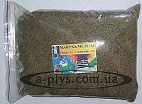 Макуха-пыль+рипак / 500 гр
