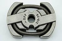 Муфта сцепления для бензопил тип Oleo-mac CS35, GS350