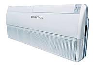 Напольно-потолочный кондиционер DIGITAL DAC-CV24CI