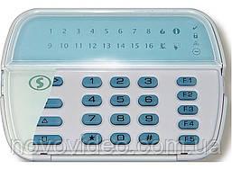 Линд-11LED клавиатура к приборам Лунь