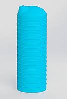 Емкость вертикальная 1000 л