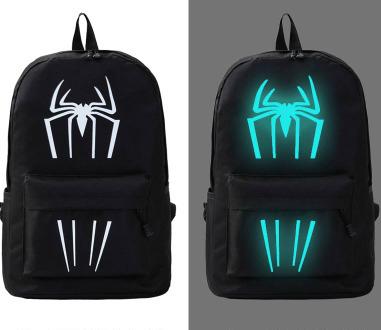 """Модный рюкзак """"Spider-Man"""""""