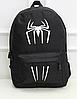 """Модный рюкзак """"Spider-Man"""", фото 2"""