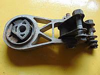 Подушка кпп для Fiat Ducato Фиат Дукато (3) 250 с 2006 г. в.