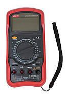 Цифровой мультиметр UNI-T UT-52