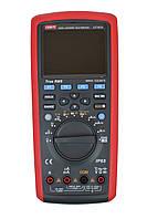Цифровой мультиметр с регистратором данных UNI-T UT181A