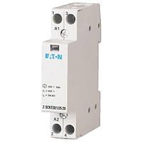 Контактор EATON Z-SCH230/1/25-20