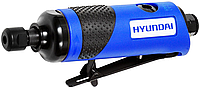 Пневматическая бормашина Hyundai AC-G200S