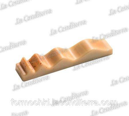 Полікарбонатна форма для шоколаду MARTELLATO MA1917