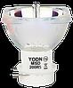 Лампа YODN MSD 200 R5