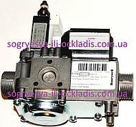 Клапан газовый Honeywell VK4105G-5009(без фирменной упаковки, Чехия), артикулGV10Н, кодсайта 0760