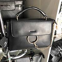 Женская оригинальная сумка (разные цвета)